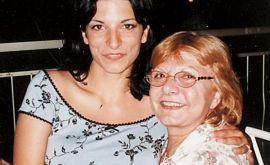 Αθηνά Ρηγοπούλου:Η συγκινητική εξομολόγηση για την μητέρα της Τζένη Βάνου