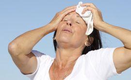 Πρόωρη εμμηνόπαυση: Όταν το τέλος της περιόδου έρχεται νωρίς