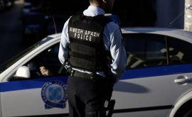 Ηλεία: «Έτσι απέφυγε την απαγωγή ο 8χρονος» - Τι λέει ο πατέρας του παιδιού