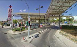 Τραγωδία στη Θεσσαλονίκη: 4χρονο αγόρι σκοτώθηκε όταν έπεσε από καρότσα φορτηγού