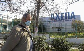 Κορoνοϊός: Ενήργησε σωστά η 38χρονη ασθενής - Στο «μικροσκόπιο» όσοι ήρθαν σε επαφή μαζί της