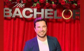 "O ""εξομολογητής"" του Bachelor, Γιώργος Σατσίδης αποκαλύπτει όλα όσα θα δούμε στο ριάλιτι του Alpha"