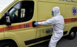 «Πορτοκαλί» συναγερμός στο Μαξίμου για τον κορονοϊό – Ποια μέτρα εξετάζονται