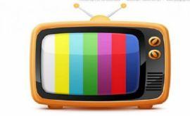 H τηλεθέαση στην πρωινή-μεσημεριανή ζώνη την Τετάρτη