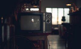 Η τηλεθέαση στην πρωινή-μεσημεριανή ζώνη την Τρίτη