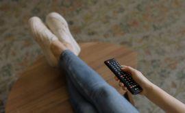 Γερμανού-Πάνια-Στεφανίδου: Δείτε τι νούμερα τηλεθέασης έκαναν το Σάββατο 30 Μαϊου
