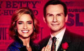 Το διαζύγιο και η δολοφονία που δίχασε την Αμερική: Η αληθινή ιστορία έρχεται στο Netflix