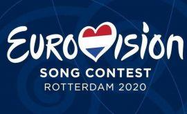 Eurovision 2020: Online τελικός στις 16 Μαΐου