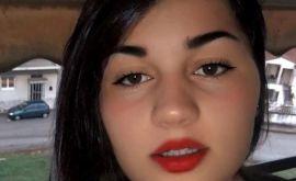 Τραγωδία στα Τρίκαλα: Νεκρή 19χρονη - Χάλασε το μηχανάκι της και τη χτύπησε ΙΧ