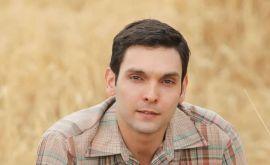 Ιωάννης Αθανασόπουλος: Οι γιατροί είχαν πει στους γονείς μου πως ή θα πεθάνω ή θα ζήσω και θα είμαι φυτό