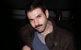 Ξανά στο εδώλιο ο ηθοποιός Γιώργος Καρκάς για τον βιασμό του 25χρονου ταξιτζή