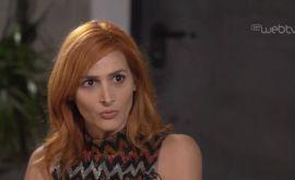 Μαρία Κωνσταντάκη: Δεν έχω κάνει ποτέ σεξ...