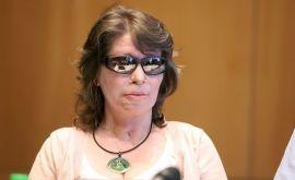 Κούνεβα γα την επίθεση με βιτριόλι: Τώρα ξεκινάει ο Γολγοθάς της κοπέλας - Αυτό το υγρό σε καίει 20 μέρες