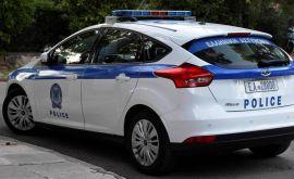 Κοζάνη: Πέταξε την πρώην του από το αυτοκίνητο και την έσερνε