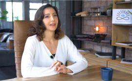 Η εξομολόγηση της Μαρίας Ελένης Λυκουρέζου: Μετά ήρθε η κοκαΐνη στη ζωή μου, μετά το LSD, τα μανιτάρια, το έκσταση...