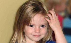 Μαντλίν: Ραγδαίες εξελίξεις - Βρέθηκε το πτώμα της;