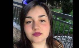 Θρήνος στην κηδεία της 19χρονης Μάρθας που σκοτώθηκε μια μέρα πριν τα γενέθλια της
