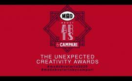 MAD Awards: Ματαιώθηκε η drive in απονομή-Όλο το παρασκήνιο