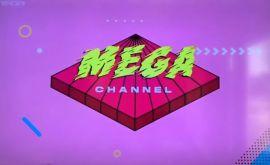 Δείτε τι νούμερα έκαναν οι χθεσινές πρεμιέρες του Mega