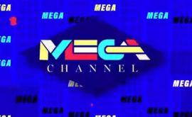 Μega: Η τηλεθέαση την τέταρτη ημέρα λειτουργίας του καναλιού