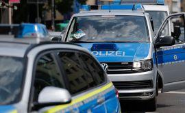 Κολονία-Έγκλημα: Ο Έλληνας δράστης, η γιαγιά του και η λεπτομέρεια που τον πρόδωσε