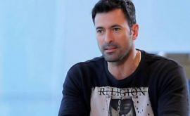 """Νίκος Παπαδάκης: Για ποιο λόγο είπε """"όχι"""" στις τηλεοπτικές προτάσεις που δέχτηκε;"""
