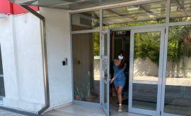 Η Ηλιάνα Παπαγεωργίου σε εντατικούς ρυθμούς προετοιμασίας για τη νέα της εκπομπή στον Alpha (Photos)