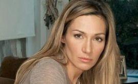 Ελένη Πετρουλάκη: Το έξυπνο μήνυμά της για το πως θα μείνουμε υγιείς στο σπίτι