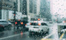 Καιρός: Ερχονται καταιγίδες, χαλάζι και ισχυροί άνεμοι - Ποιες περιοχές θα επηρεαστούν