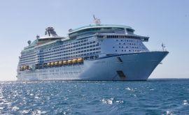 Κορονοϊός: Ταξίδι με πλοίο - Τι πρέπει να έχετε μαζί σας για να ταξιδέψετε