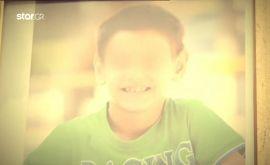 Θεία 11χρονου: «Ήπιε το φάρμακο, γύρισε το κεφαλάκι του και αυτό ήταν»