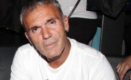 Ο Στέλιος Ρόκκος συνεισφέρει οικονομικά στο νοσοκομείο Λήμνου-Η ανακοίνωση του ιατρικού συλλόγου