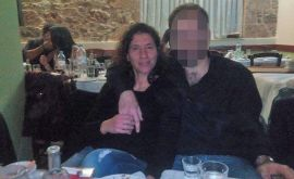 Έγκλημα στη Σητεία: «Τη μία στιγμή έβαζα το καλτσάκι του παιδιού μου και την άλλη έπνιγα την Κατερίνα»