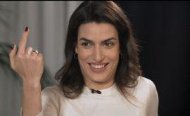 Τόνια Σωτηροπούλου: Το ακραίο πράγμα που έκανε και για το οποίο ζήτησε δημόσια συγνώμη!