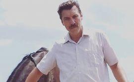 """Γιάννης Στάνκογλου: Δεν θα είμαι στις """"'Άγριες Μέλισσες"""" του χρόνου!"""