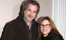 """Λαμπερές παρουσίες στην επίσημη πρεμιέρα της ταινίας Ciao Italia """"Οι κλέφτες της καρδιάς μας"""""""