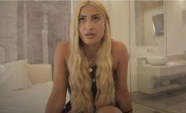 Η Ιωάννα ξεσπά σε κλάματα για το ροζ της video που διέρρευσε: Έχω λάβει ξεφτιλιστικά μηνύματα.