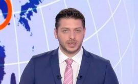 Bασίλης Τσεκούρας: Ο δημοσιογράφος του Open νίκησε στην πιο δύσκολη μάχη του και ραγίζει καρδιές με το μήνυμα του