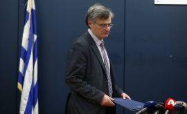 Σωτ. Τσιόδρας: Το πρόσωπο-σύμβολο που κράτησε ζωντανή την Ελλάδα στην μάχη του κορονοϊου