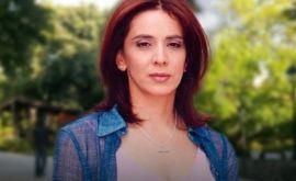 """Ελευθερία Βιδάκη: Η τραγική ιστορία της λαμπερής ηθοποιού του """"Κάτι Τρέχει με τους Δίπλα"""""""