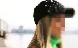 Eπίθεση με βιτριόλι: Η Ιωάννα δεν έχει δει το πρόσωπο της