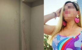 Επίθεση με βιτριόλι: Έτσι είναι η γυναίκα που επιτέθηκε στην 34χρονη