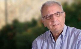 Kώστας Χαρδαβέλλας: Η Βάσια Τριφύλλη έκανε ένα λάθος, κάτι που δεν μου άρεσε...