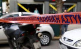 Οικογενειακή τραγωδία στη Ζαχάρω: Γιατί ο πατέρας σκότωσε τον γιο και αυτοκτόνησε