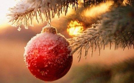 Παίρνει παράταση το lockdown, σταδιακά η άρση μέτρων -Πώς θα είναι τα φετινά, ιδιαίτερα Χριστούγεννα