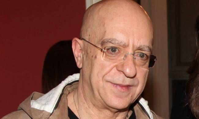 Τρολάρει ο Πάνος Κοκκινόπουλος με τις αναρτήσεις του:  Ο Λιγνάδης ξεκίνησε απεργία πείνας και απαιτεί να…