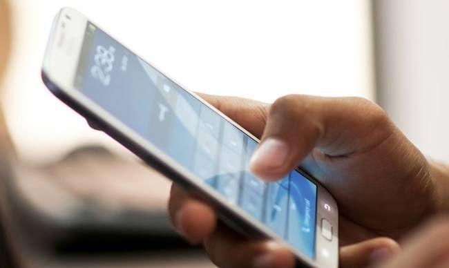 SMS 13033: Γιατί να μην σβήνετε τα μηνύματα και να τηρείτε το δίωρο στα καταστήματα