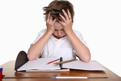Πότε ένα παιδί χρειάζεται πρόγραμμα παρέμβασης ειδικής αγωγής