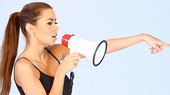 Φωνητική Υγιεινή