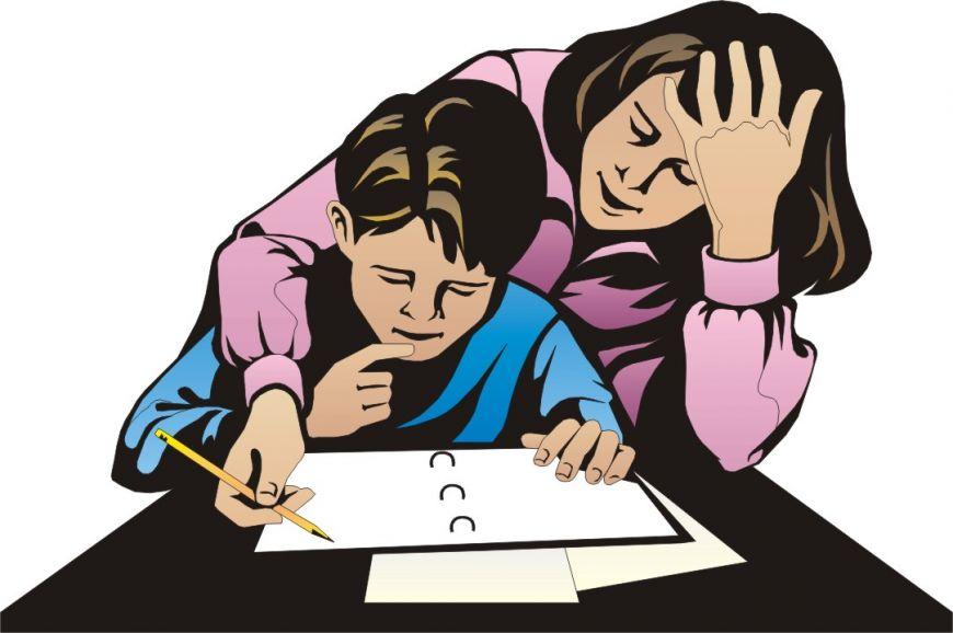 Γραφή και Ορθογραφία παιδιών με ειδικές μαθησιακές δυσκολίες